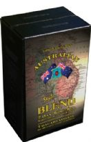 Australian Blend Australian Red Table Wine